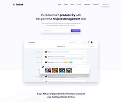 <br /> Project Management<br />