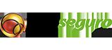 criação loja virtual desenvolvimento loja virtual