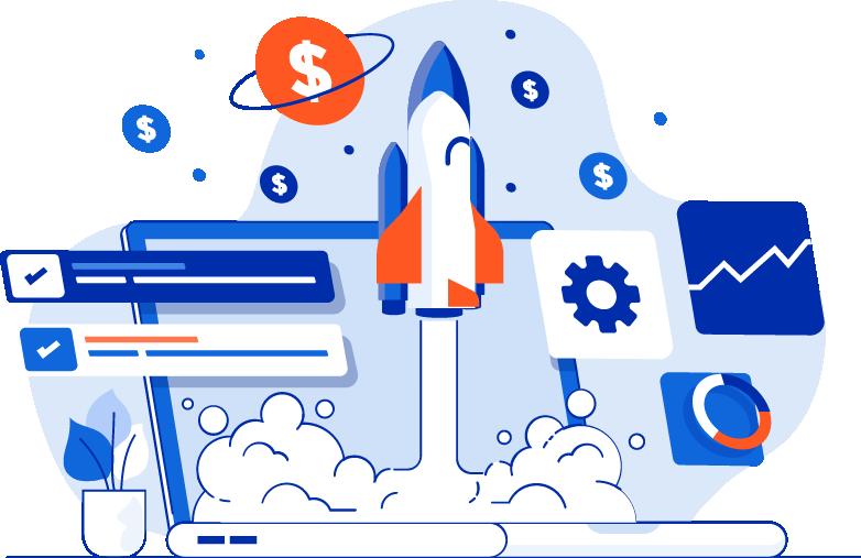 agência de criação sites desenvolvimento sites